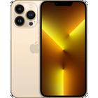 Apple iPhone 13 Pro